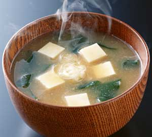 hangover cures soups