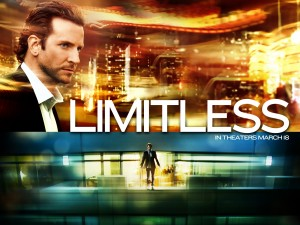 Hangover Movie: Limitless