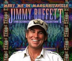 margaritaville jimmy buffet