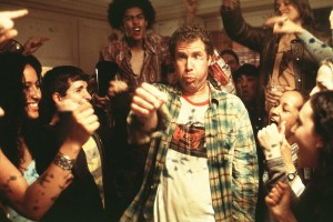 Hangover Movie - Will Ferrell
