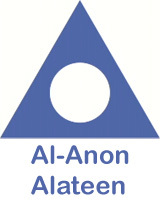 Alateen and Al-Anon Resources