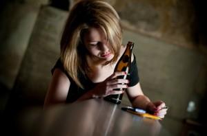 Is alcoholism a brain disease