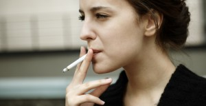 Health Dangers of Tobacco